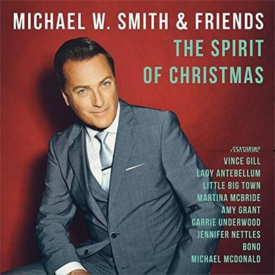 Qoo10 - The Spirit Of Christmas