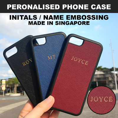ab5784a442 ☆Personalise Phone Case☆ iPhone X / XS / XR / XS Max/ iPhone