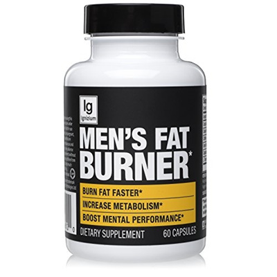 Hgh only cycle for fat loss