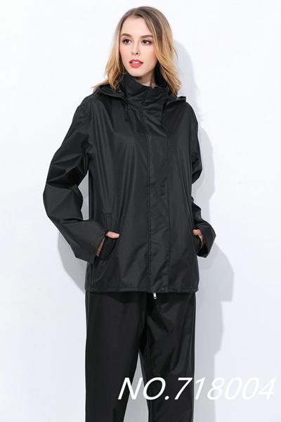 sneakers to buy factory outlet thin Impermeable Raincoat Women Men Suit Rain Coat Outdoor Women Hood  Motorcycle Raincoat Camping Fi
