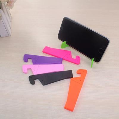 Qoo10 Hp Handphone Holder Mobile Accessories