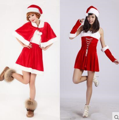 thousands of odd square christmas clothing christmas clothing christmas clothes women s suits three