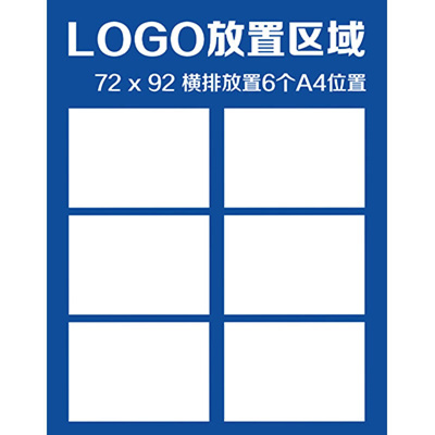Qoo10 - Three Austrian housing panels double-sided Poster Frame ...