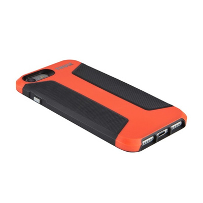 buy popular f533a 158cc THULE Atmos X4 iPhone 7 Plus / Coral Red / Cell Phone Accessories