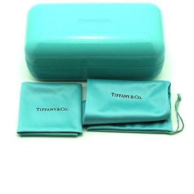 42e068f893f1 Qoo10 - (Tiffany Co.) Accessories Eyewear DIRECT FROM USA Tiffany Co.  Medium...   Fashion Accessor.