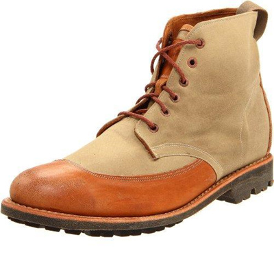 faaff0346c11 Qoo10 - (Timberland) Men s Boat Shoes DIRECT FROM USA Timberland Boot  Company ...   Men s Bags   Sho.