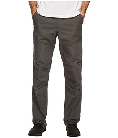 choose clearance comfortable feel best website Timberland PRO GridFlex Canvas Work Pants