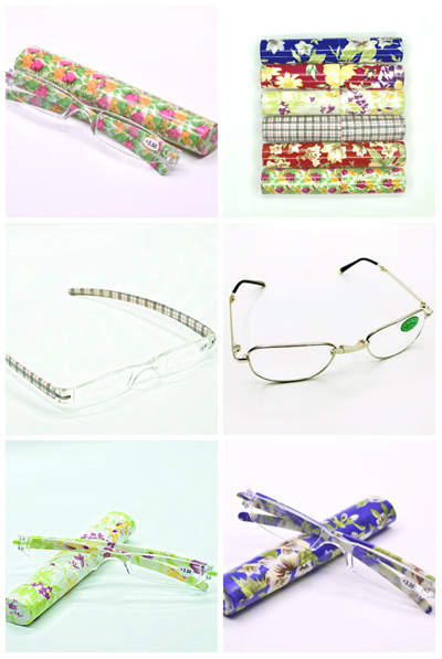55c77ba353 Fashion Reading Glasses Presbyopia (老花眼镜) Lightweight Unisex Female  Local  Seller Ready Stock