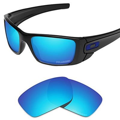 d4c6854996 Qoo10 - (Tintart) Tintart Performance Replacement Lenses for Oakley Fuel  Cell ...   Fashion Accessor.