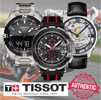 trias for tosset men swiss tissot watch m watches under