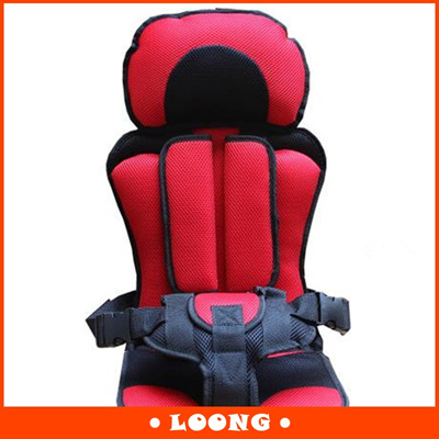 Qoo10 - Toddler Baby Chair Car Auto Seat