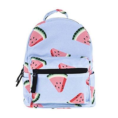 215e0e351b03 Qoo10 - Toddler Backpack School Bag for Kids - Durable Travel Bookbag  Daypack   Kids Fashion