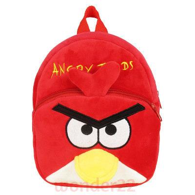 a13d99afb085 Toddler toddler Backpack Cartoon Backpack Baby School Bag School Bag  Preschool
