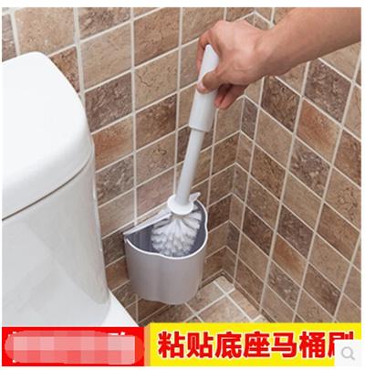 Toilet Brush Sets Of Brushes Bathroom Holder Seat Italy Styl