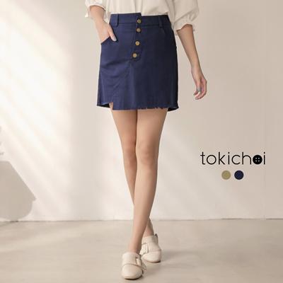 0ea1f799998 Qoo10 - Mini Skirts   Women s Clothing