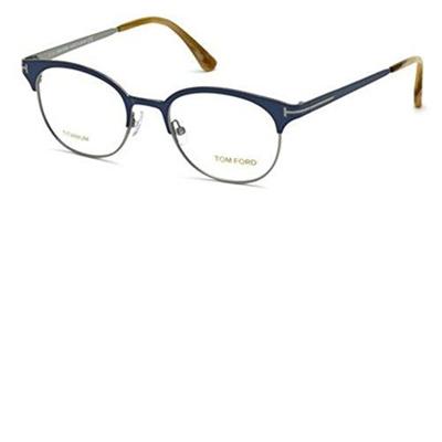 0f0b31f5680 Qoo10 - (Tom Ford) Accessories Eyewear DIRECT FROM USA Eyeglasses Tom Ford  TF ...   Fashion Accessor.