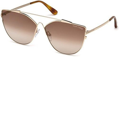 180c4593628f Qoo10 - (Tom Ford) Accessories Eyewear DIRECT FROM USA Sunglasses Tom Ford  FT ...   Fashion Accessor.