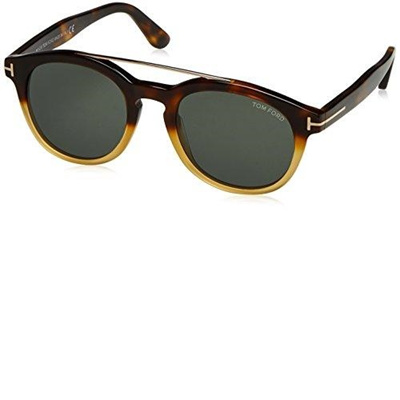 a2dfc721ca5d Qoo10 - (Tom Ford) Accessories Eyewear DIRECT FROM USA Sunglasses Tom Ford  NEW...   Fashion Accessor.