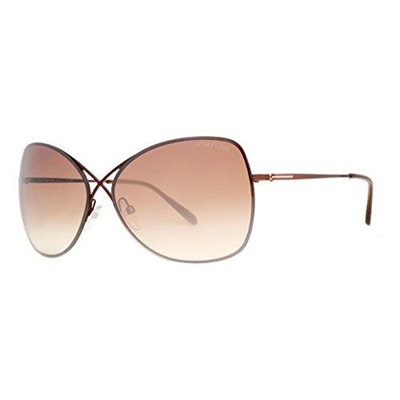 0d04984dc258 Qoo10 - (Tom Ford) Accessories Eyewear DIRECT FROM USA Tom Ford Colette  FT0250...   Fashion Accessor.