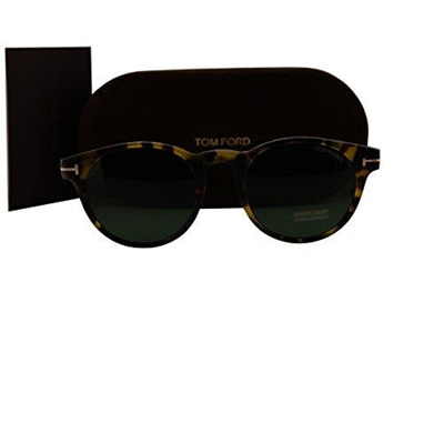 228ad096cb5a Qoo10 - (Tom Ford) Accessories Eyewear DIRECT FROM USA Tom Ford FT0522  Palmer ...   Fashion Accessor.