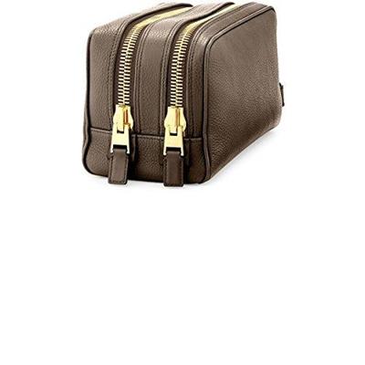 4225c258e369 Qoo10 - (Tom Ford.) Accessories Luggage