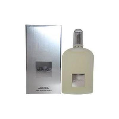 Qoo10 - (TOM FORD GREY VETIVER) Men s Eau de Parfum DIRECT FROM USA ... 38fd9105aa9e