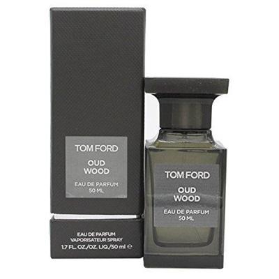 Qoo10 - (Tom Ford) Men s Eau de Parfum DIRECT FROM USA Tom Ford ... 6d847a03aef2