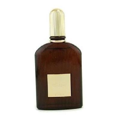 Qoo10 - (Tom Ford) Men s Eau de Parfum DIRECT FROM USA Tom Ford Tom ... 4671f63ada3c