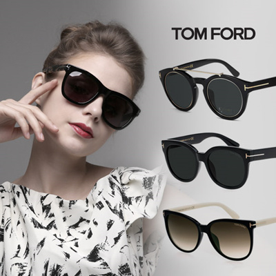5f40baa6bac Tom Ford - Sunglasses best model collection   100% Genuine   Free Shipping    Designer