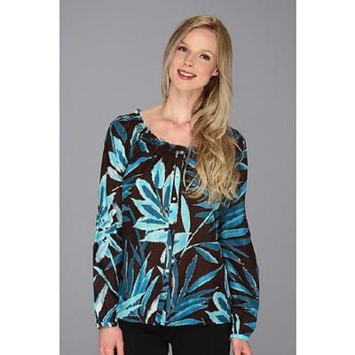 ad5fbfde Qoo10 - (Tommy Bahama)/Women/Shirts Blouses/DIRECT FROM USA/Tommy Bahama -  Wa... : Women's Clothing