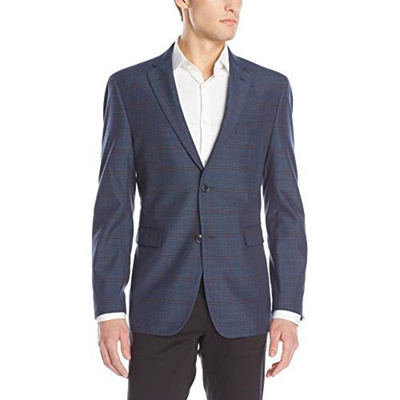 f5f57240c Qoo10 - (Tommy Hilfiger)/Men/Suits Sport Coats/DIRECT FROM USA/Tommy  Hilfiger... : Men's Clothing