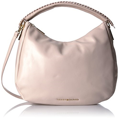 Qoo10 -  Shipping from USA Tommy Hilfiger Effortless Convertible ... 9316e2bf3c56f