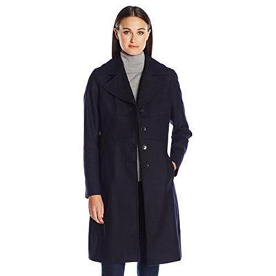 383ce4cb9 Qoo10 - (Tommy Hilfiger)/Women/Outerwear/DIRECT FROM USA/Tommy Hilfiger  Women ... : Women's Clothing