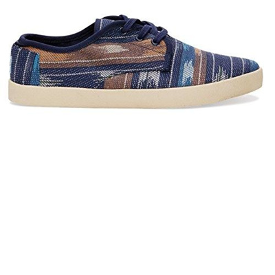 ddb52d18b6b Qoo10 - (TOMS) Men s Classic Fashion Sneakers DIRECT FROM USA Toms Mens  Paseo...   Men s Bags   Sho.