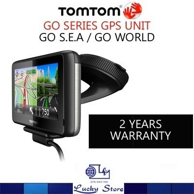 qoo10 tomtom gps g0 2050 cameras recorders rh qoo10 sg TomTom XL Manual TomTom XL Manual