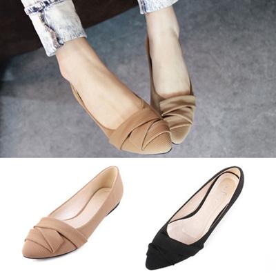 Top Sj900 Por Korea Best Ing Shoes Premium Quality Want
