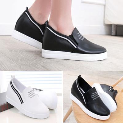 Qoo10 Top Shop Sj927 Popular Korea Best Selling Shoes Premium