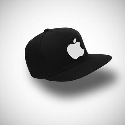 Qoo10 - topi Apple   Tas. Sepatu   Aksesories 4e9cc3060d
