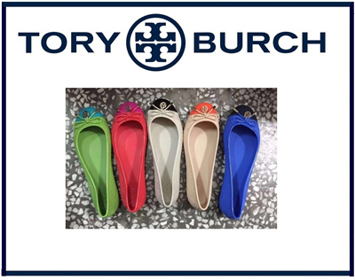 be411e781f2 Qoo10 - Tory Burch Shoes   Shoes