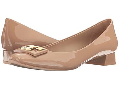 de8bf401378 Qoo10 - Tory Burch Gigi Pump   Shoes