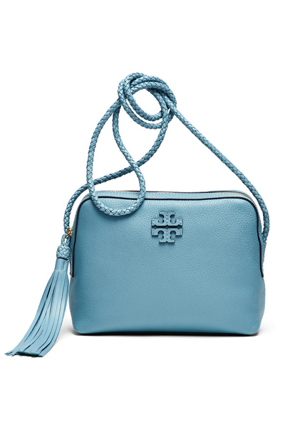 TORY BURCH TAYLOR CAMERA BAG (FALLS) [BWN0000074]
