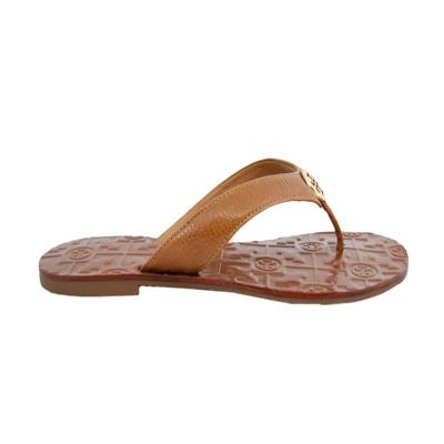 134b211dc28d Qoo10 - tory burch sandal   Shoes