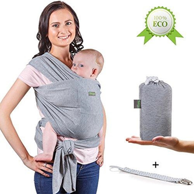 Qoo10 Totoni Care Gear Backpacks Carriers Direct From Usa Baby
