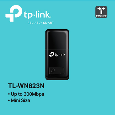 TP LINK 823N WINDOWS 8.1 DRIVERS DOWNLOAD