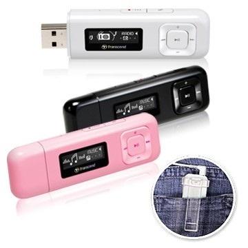 TRANSCEND MP330 DRIVER FOR WINDOWS