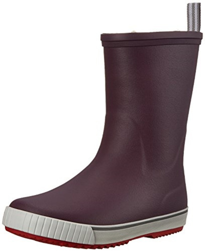 7fa6892a087 Qoo10 - (Tretorn) Tretorn Women s Wings Vinter Rain Boot-Wings Vinter    Shoes