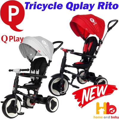 058c78428ca Qoo10 - Tricycle : Toys