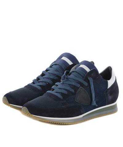 838e952590 TRLUPS37 Sneakers uomo Philippe Model