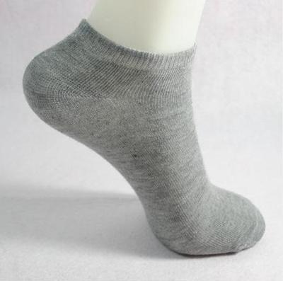 dbfd02257 Tube socks Men s socks casual summer sports for men and women basketball  socks