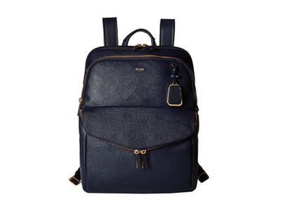 3ddee8c8a9e Qoo10 - (Tumi) Sinclair - Harlow Backpack   Men s Bags   Shoes